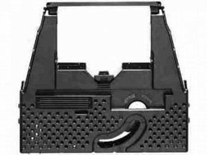 Olivetti 80836 Farbband black