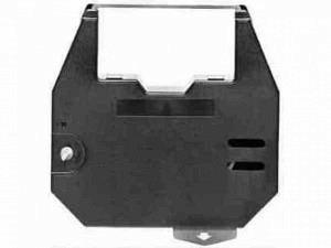 Olivetti 82025E Farbband black