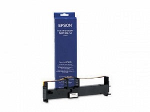 Epson S015073 Farbband color