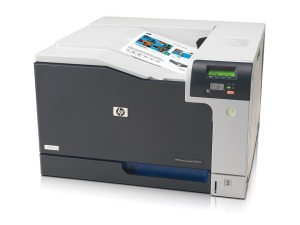 HP ColorLaserJet CP5225DN A3