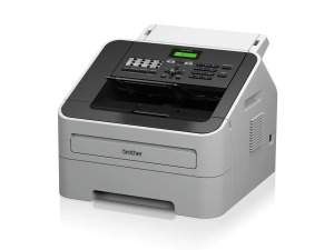Brother Fax-2940 Laserfax 33'600bps