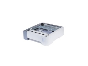 Brother LT-100CL Papierschacht