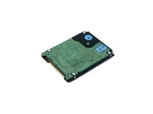 Develop HD-516 Festplatte 250GB
