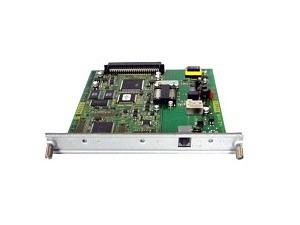 Develop FK-510 Fax-Kit