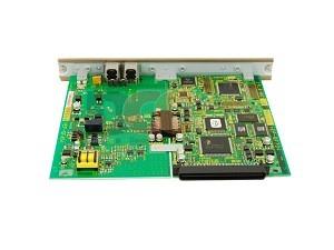 Develop FK-508 Faxeinheit