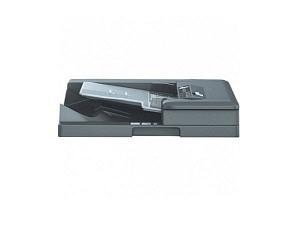 Develop DF-701 Dual-Scan Originaleinzug