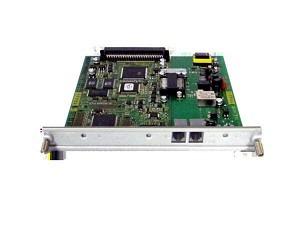 Develop FK-512 Fax Board