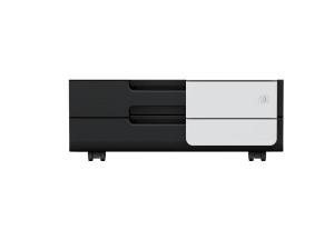 Develop PC-116 Papierkassette