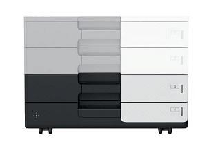 Develop PC-216 Papierkassetten