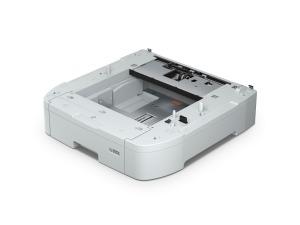 Epson C12C932611 Papierkassette