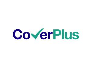Epson CoverPlus mit Vor-Ort-Service 4 Jahre