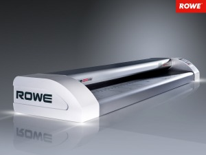 ROWE Scan 450i Grossformatscanner 24 Zoll