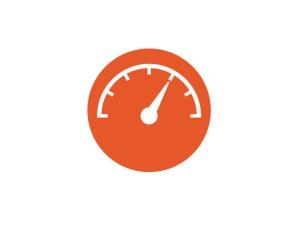 ROWE Speed Option 60