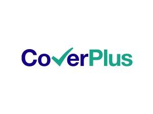 Epson CoverPlus Garantie (parts only) WF-C87x 5J