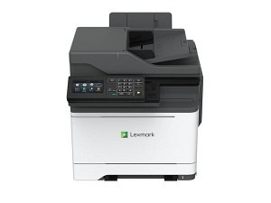 Lexmark BSD XC2235 MFP color A4