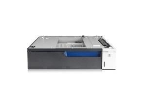 HP CE860A Paper Tray 500 Sheet