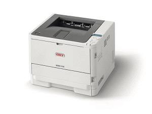 OKI ES5112dn Laserdrucker A4