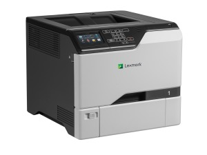 Lexmark BSD C4150 Laserdrucker A4 color
