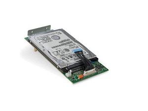 Lexmark BSD 27x0400 Festplatte 320 GB