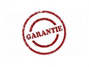 Lexmark 2360577 Garantie Parts&Labor 4 Jahre