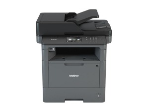 Brother DCP-L5500DN MFP A4
