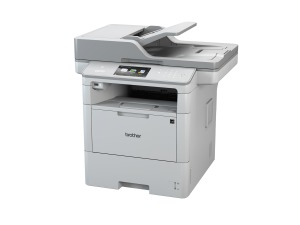 Brother DCP-L6600DW MFP A4
