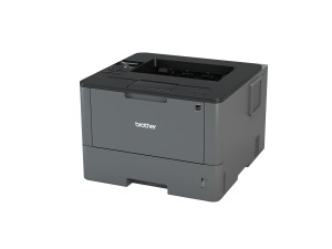 Brother HL-L5000D Laserdrucker A4 mono