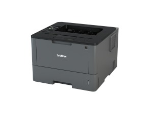 Brother HL-L5200DW Laserdrucker A4 mono