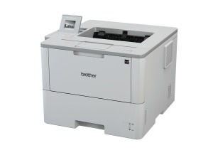 Brother HL-L6400DW Laserdrucker A4 mono