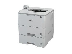 Brother HL-L6400DWT Laserdrucker A4 mono