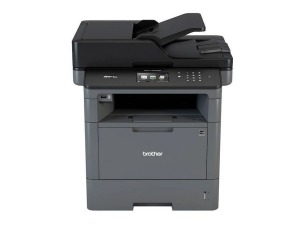 Brother MFC-L5700DN MFP A4 mono