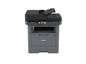 Brother MFC-L5750DW MFP A4