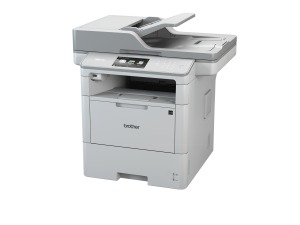 Brother MFC-L6900DW MFP A4