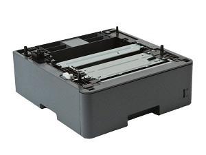 Brother LT-6500 Papierschacht