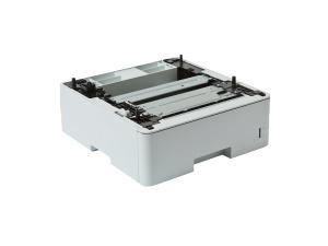 Brother LT-6505 Papierschacht