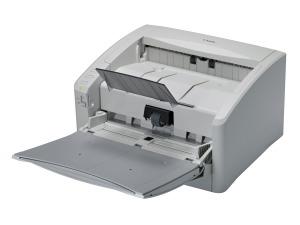Canon imageFORMULA DR-6010C