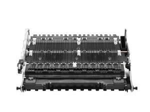 HP W1B44A Behälter für Betriebsflüssigkeit