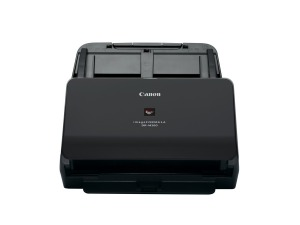 Canon DR-M260 Scanner A4