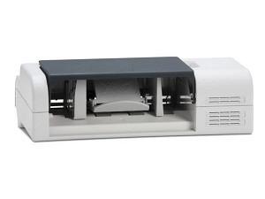 HP L0H21A Umschlageinzug