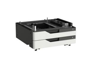Lexmark 32C0050 Papierkassette 2x500 Blatt