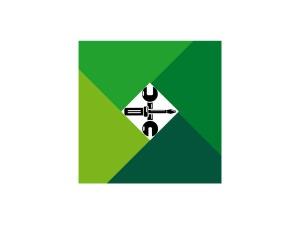 Lexmark 2361485 Garantie Update On-Site-Repair