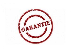 Lexmark 2361500 Garantieverlängerung Parts&Labor