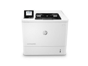 HP Laserjet Managed E60055dn (M607dn) A4