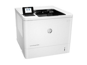 HP Laserjet Managed E60065dn
