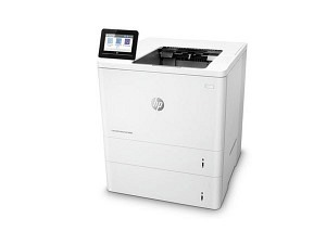 HP Laserjet Managed E60065x (M608x) A4