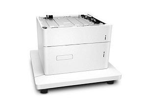 HP P1B12A Grossraumkassette inkl. Stand