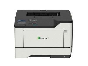 Lexmark BSD M1242 Laserdrucker A4