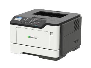 Lexmark BSD M1246 Laserdrucker A4