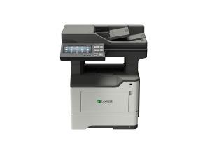 Lexmark BSD XM3250 Laser A4