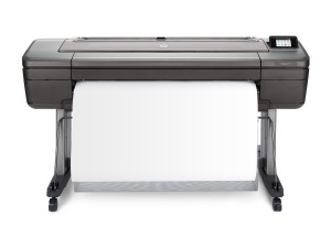 HP DesignJet Z6PS Plotter 24''/A1
